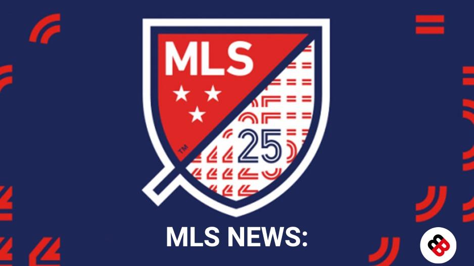MLS News